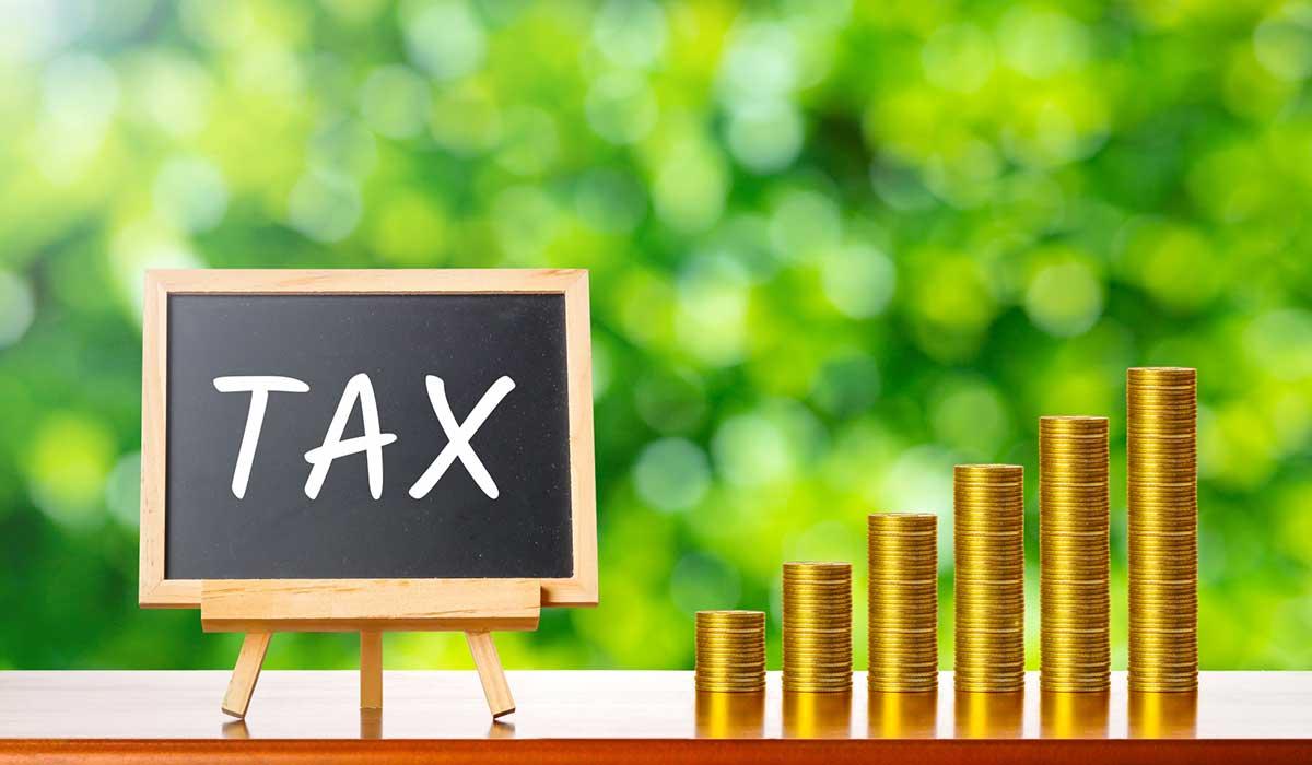 印紙税の税務調査のチェック事項