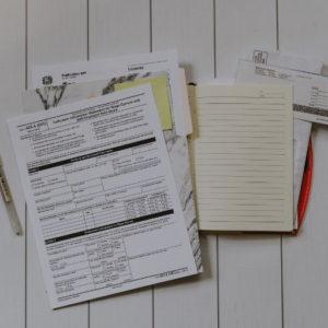 税務調査に入りやすい会社
